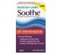 Bausch & Lomb Soothe XP Emollient Lubricant Eye Drops - 0.5 fl oz