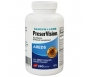 PreserVision Tablet Vitamin And Minerals 240ct