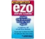 Ezo Cushion Lower Heavy 15ct