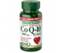 Nature's Bounty Extra Strength CoQ-10 200mg Rapid Release Softgels 30ct