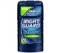 Right Guard Sport Stick Anti-Perspirant Fresh 1.8 oz