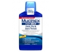 Mucinex Fast-Max Cold, Flu & Sore Throat Liquid- 6oz