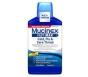 Mucinex Fast-Max Cold, Flu & Sore Throat Liquid- 6oz