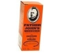 Father Johns Medicine Liquid 4 oz