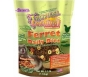 Brown's Encore Premium Ferret Food- 2lbs