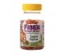 L'il Critters Fiber Gummy Bears- 60ct