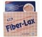Fiber Lax 500mg Tablets- 60ct (Watson)