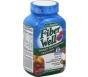 Vitafusion Fiber Weight Management Gummy- 90ct