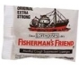 Fishermans Friend Original Extra Strength - 20ct