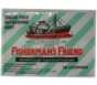 Fishermans Friend Sugar Free Mint Box- 38ct