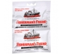 Fisherman's Friend Lozenges, Original, Extra Strong- 40ct