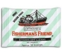 Fisherman's Friend Lozenges, Mint, Sugar-Free- 20ct
