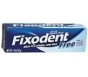 Fixodent Free Original Cream 1.4oz