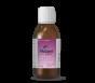 FloLipid 20mg/5ml Oral Suspension- 150ml Bottle