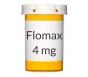 Flomax 0.4mg Capsules