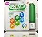 Flonase Allergy 24HR 120 Sprays -  0.54oz (OTC)