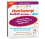 FloraTummys® Probiotic Sprinkles for Kids- 10pk