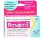 Florajen3® Multiculture Formula Capsules- 30ct