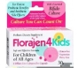 Florajen4Kids® Probiotic Dietary Supplement- 30 Caps