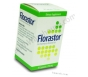 Florastor Dietary Supplement 250mg - 50 Capsules