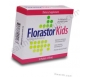 Florastor Kids Dietary Supplement 250mg - 10 Packets