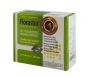 Florastor Probiotic Capsules, 250mg- 20ct