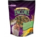 F.M. Brown's Encore Premium Hamster and Gerbil Food - 2lb Bag