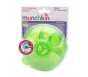 Munchkin Formula Dispenser- Color May Vary