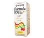 Formula EM Anti-Nausea Liquid- 4oz