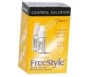 FreeStyle Control Solution 2 vials