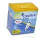 FreeStyle Lite Diabetic Test Strips - 100 Strips*