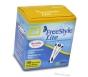 FreeStyle Lite Diabetic Test Strips - 100 Strips*