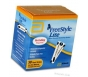 FreeStyle Lite Diabetic Test Strips - 50 Strips