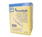 FreeStyle Unistik 2 Lancets- 200ct