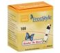 FreeStyle Diabetic Test Strips - 100 Strips (Retail)