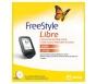 FreeStyle Libre 14 Day Reader - Prescription Required