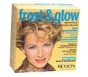 Frost & Glow Highlighting Kit Blonde To Light Brown Hair