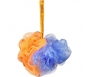 Play Visions Crayola Color-Changing Scrubby - 1ct