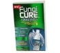 Fungi Cure Intensive Anti-Fungal Treatment with Nail Guard