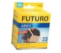 Futuro Pouch Arm Sling Adult Adjust To Fit****PRODUCT DISCONTINUED ONLY 1 LEFT IN STOCK**********
