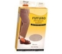 Futuro Therapeutic Support Knee High Open Toe/Heel Firm Med Beige 1 Each**PRODUCT DISCONTINUED 1 IN STOCK****