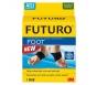 Futuro Therapeutic Adjustable Arch Support- 1 pair