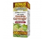 Purely Inspired Garcinia Cambogia  Tablets- 100ct