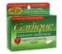 Garlique Caplets - 30ct Box