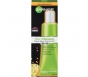 Garnier Skin Renew Clinical Dark Spot Corrector  - 1.7oz