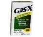 Gas-X Extra Strength Liquigel - 10ct