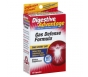 Schiff Digestive Advantage Gas Defense Formula, Capsules- 32ct