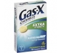 Gas-X Extra Strength Antigas Chewable Peppermint- 18ct
