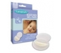 Lansinoh Soothies Gel Pads- 2ct