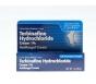 Terbinafine Hydrochloride AntiFungal Cream 1% - 1oz Tube